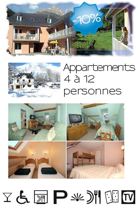 apparthotel_arbizonloc