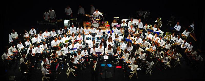 OJLNCA_orchestre-complet