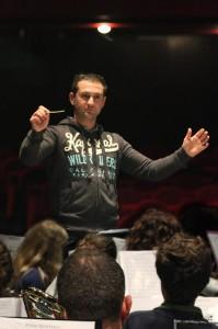 Chef-orchestre-fabien-fosses